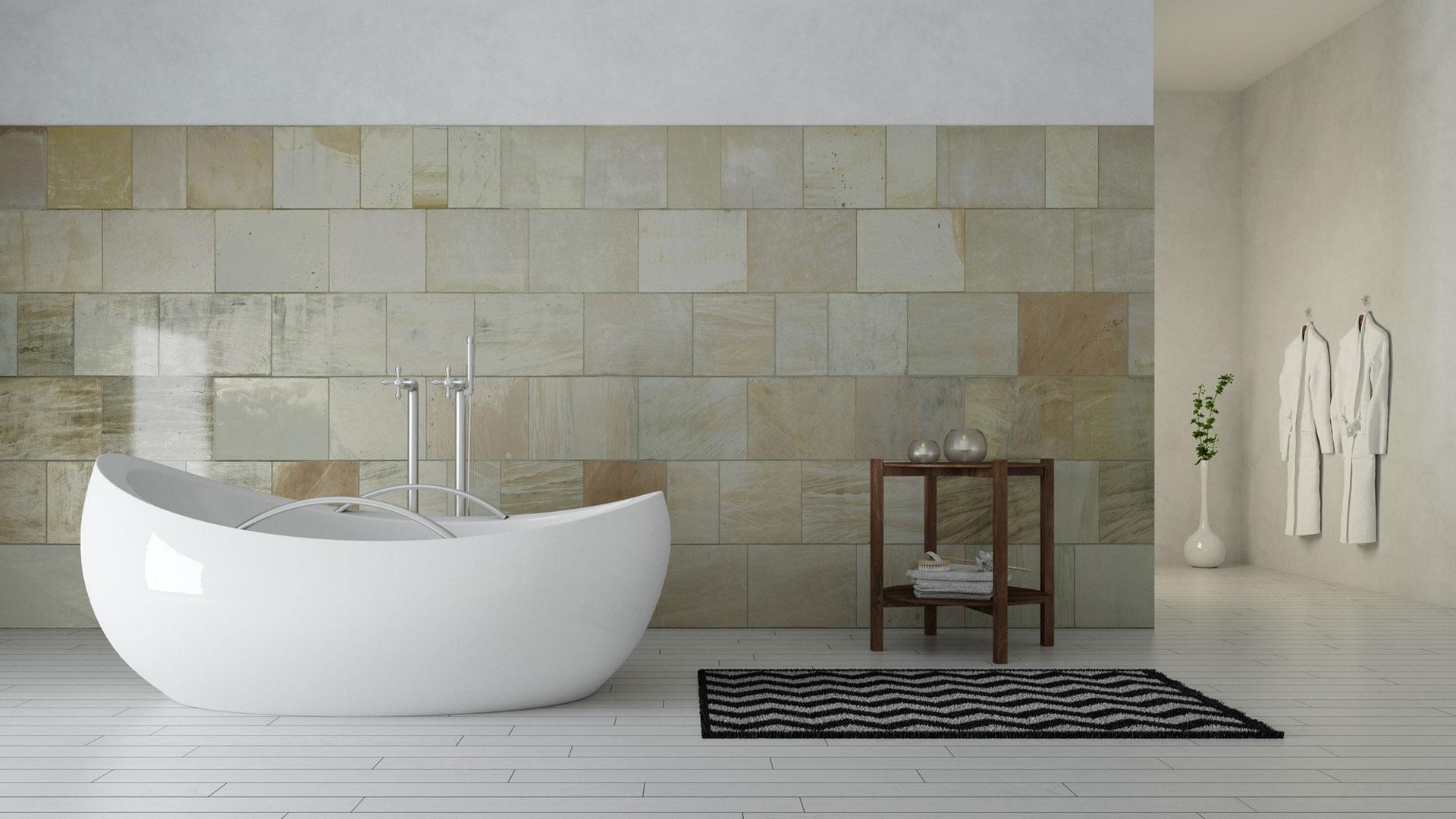 Hindrichs Fliesen, Mosaik und Naturstein